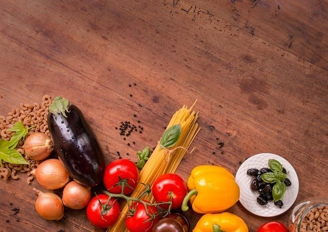 veganer ernährungsplan kein fleisch