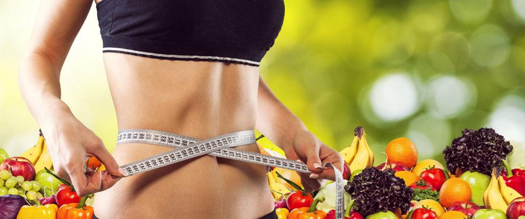 Einführung in den Veganismus –Darum solltest Du Dich vegan ernähren