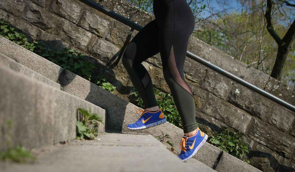 Gewicht und Fett leichter als Veganer leichter verlieren, wenn du abnehmen willst