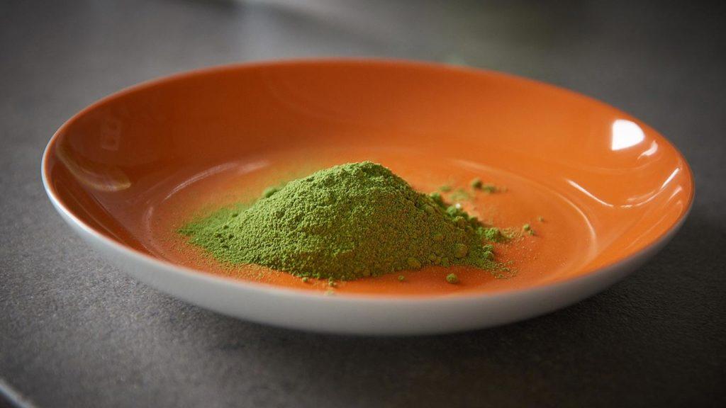 Moringa ist unter den Superfoods eine wahre Wunderfrucht