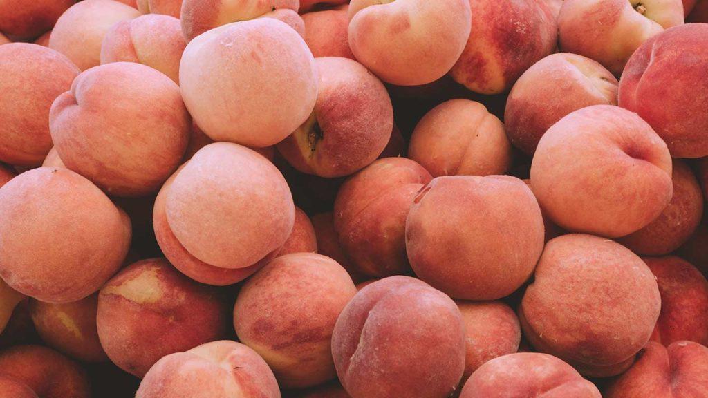 So kaufst du die richtigen Aprikosen ein