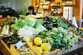 Ist vegane Ernährung teurer als omnivore Ernährung?