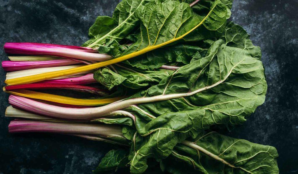 Trotz der vielen Vorteile hat eine roh veganes abnehmen auch einige Nachteile