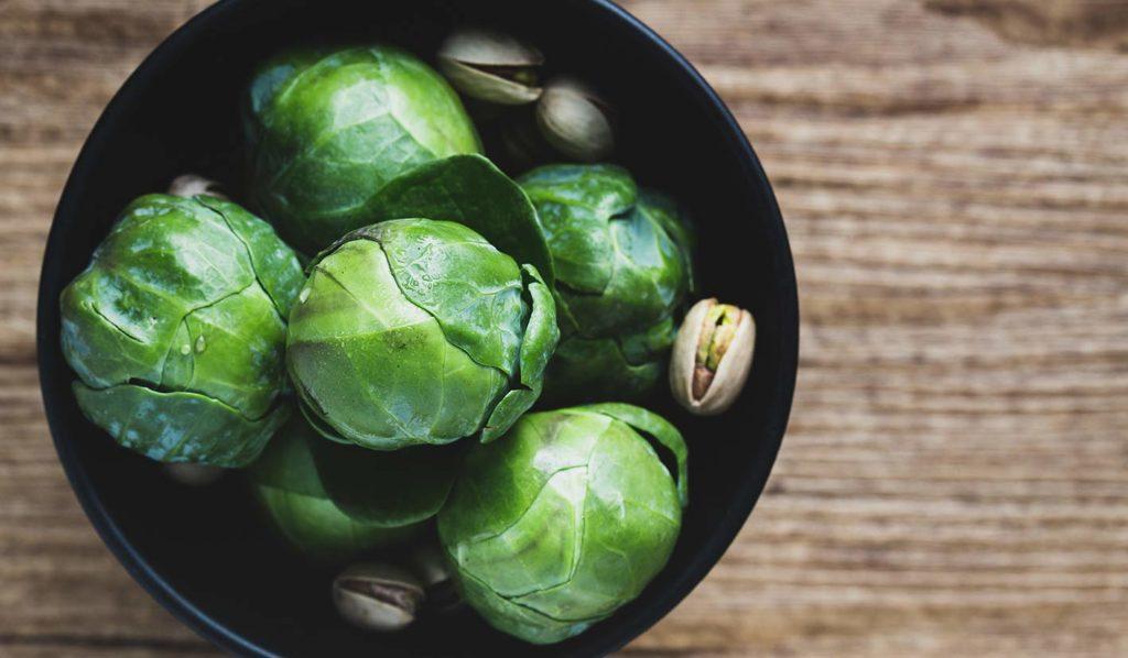 Das Abnehmen durch vegane Rohkost weißt beachtliche Vorteile auf