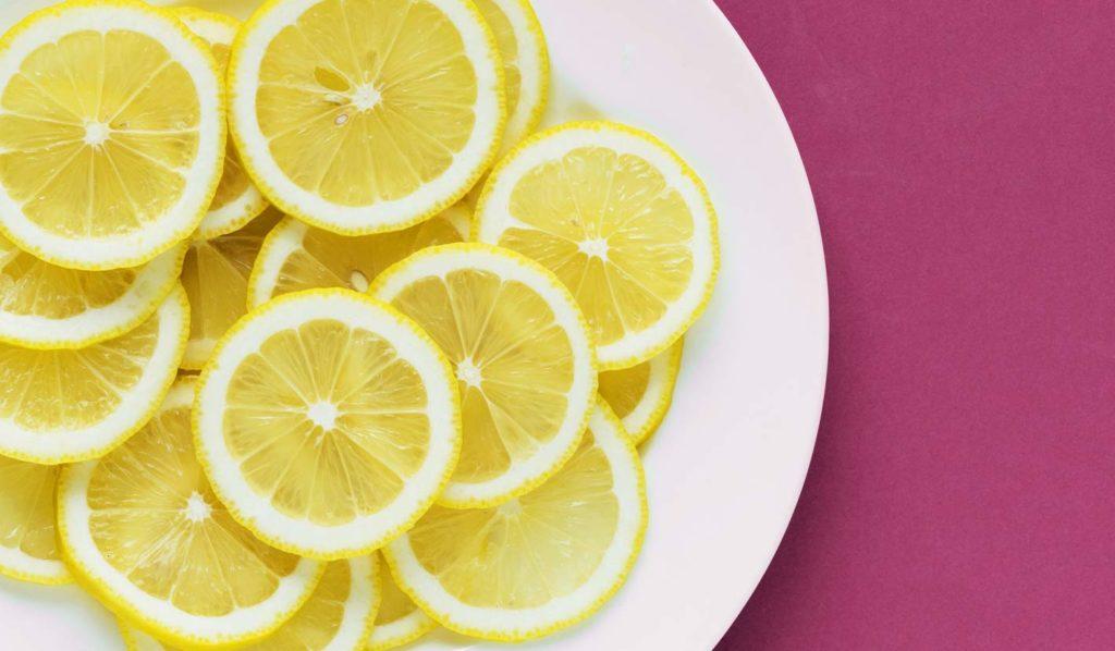 Eisen ist in vielen pflanzlichen Lebensmitteln vorhanden, was einer veganen Diät zu Gute kommt