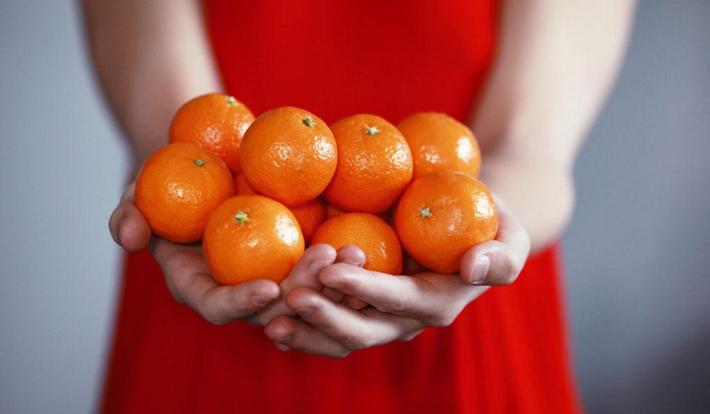 Obst lässt sich nicht nur roh, sondern auch zum Kochen gut verwenden
