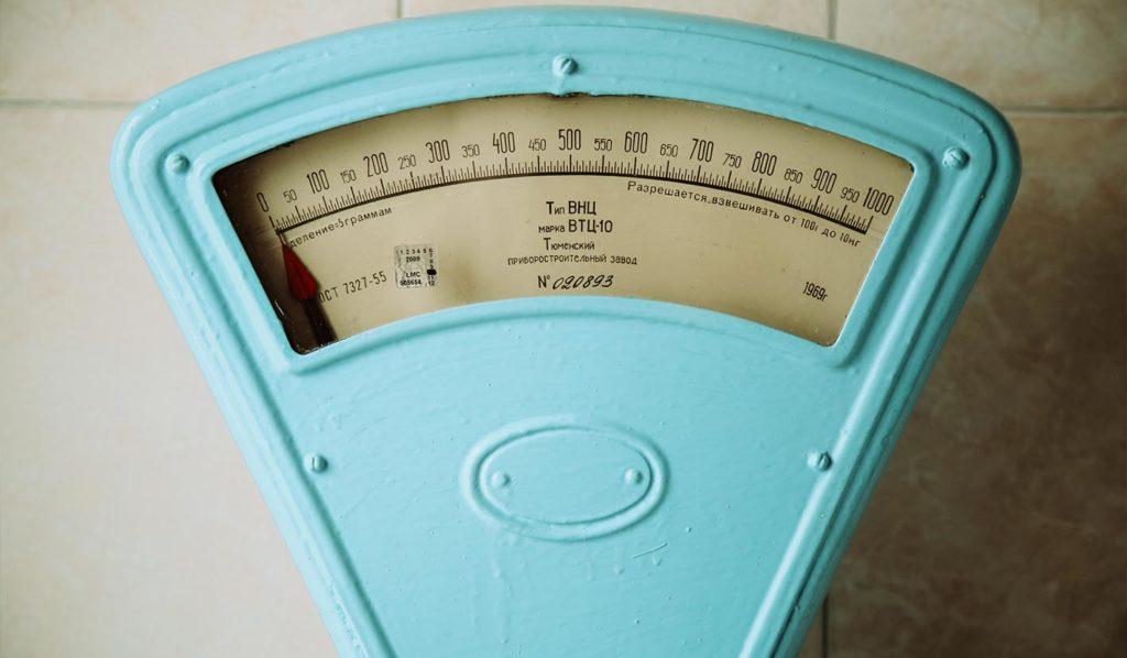 Die tägliche Menge liegt bei 2,5mg Vitamin B12, um keine Mangelernährung zu bekommen