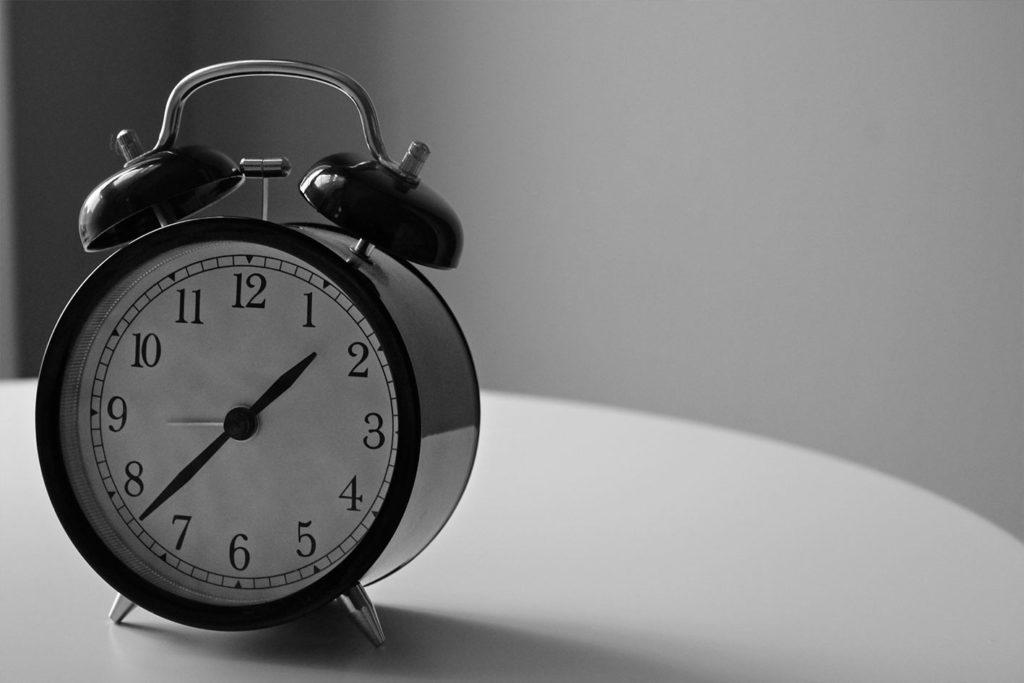 Wenn Du Dich pflanzlich ernährst und abnehmen möchtest, spielt das Timing eine sehr wichtige Rolle.